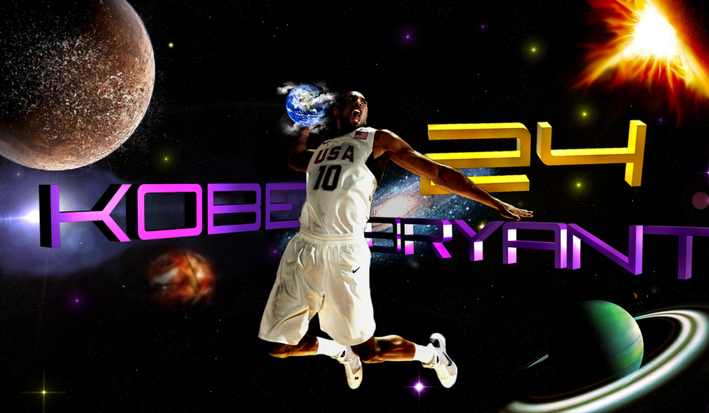 Kobe bryant wallpaper by epicstylezmedia on deviantart kobe bryant wallpaper by epicstylezmedia voltagebd Gallery