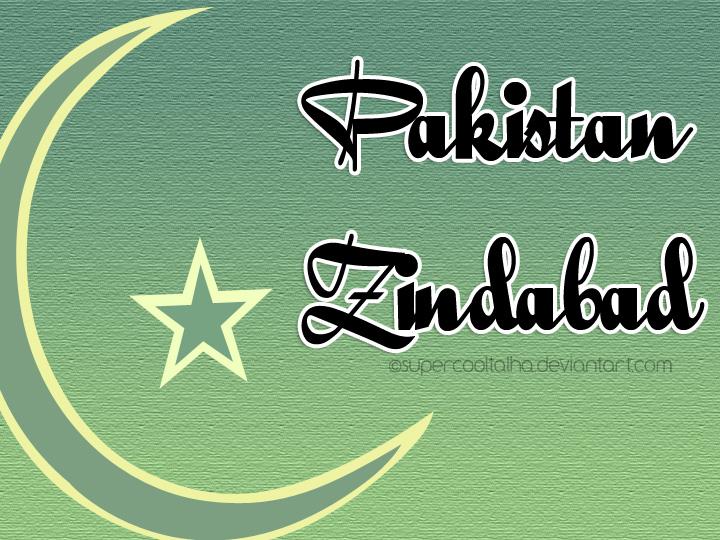 pakistan zindabad You make us proud team pakistan what a stunning comeback after first loss,  silencing/shocking critics such a joy pakistan zindabad.