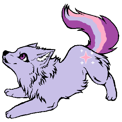 twilight_sparkle_wolf_adoptable_by_panda