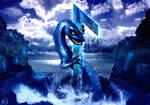 Dragon e Laguz rune