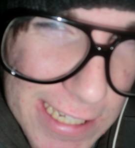 tgcomicman's Profile Picture