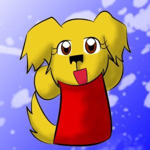 zybynarx's Profile Picture