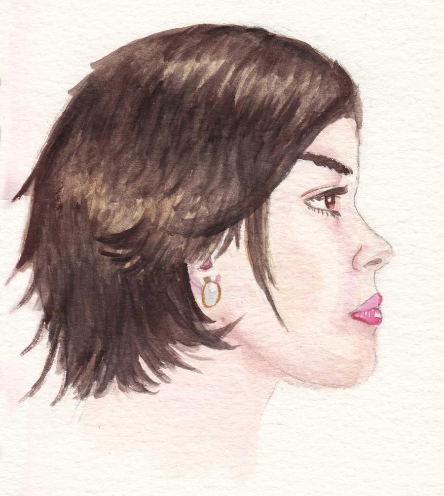 veradora321's Profile Picture