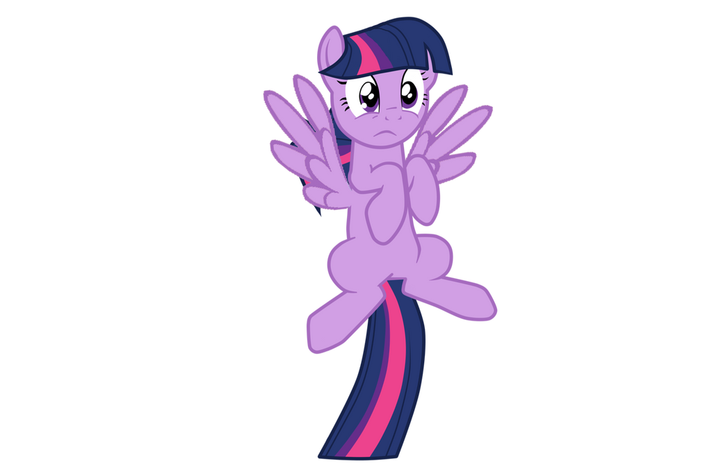twilight_pegasus_by_scootaloo24-d5pywss.