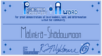 PP Award #1: Malintra-Shadowmoon by RTNightmare