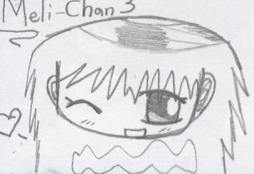Meli-chan3's Profile Picture