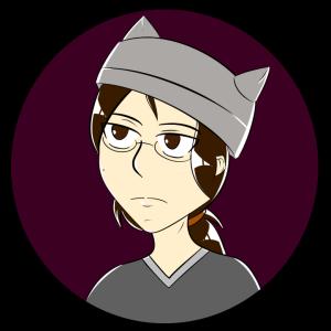 DarknessInMyHearth's Profile Picture