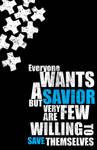 Savior 2