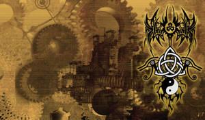Chifuta Steam-Punk