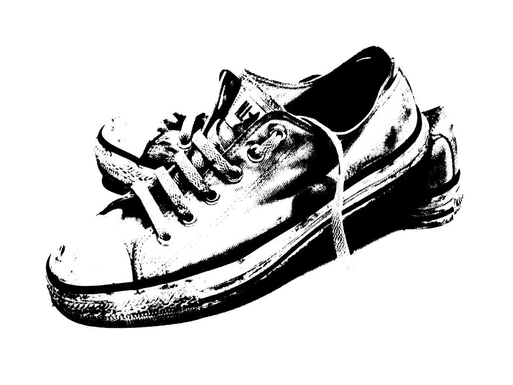 converse by otakkusut on deviantart