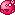 Love emoticon by clarksie112