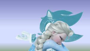 Frozen Shadow: The Sacrifice 2