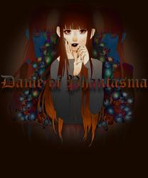 The Dame of Phantasma