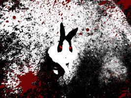killerbunny by anuminis