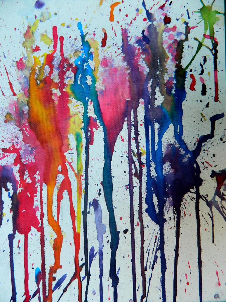 modern_art_by_termani-d52cz4x.jpg