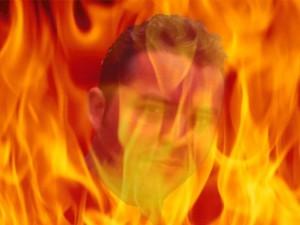 jcreduro's Profile Picture