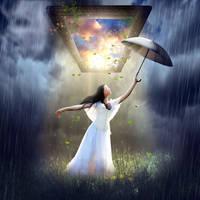 Skylight by Amanda-Kulp