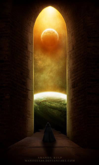 Exploration by Amanda-Kulp