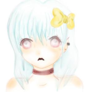 slurptastic's Profile Picture