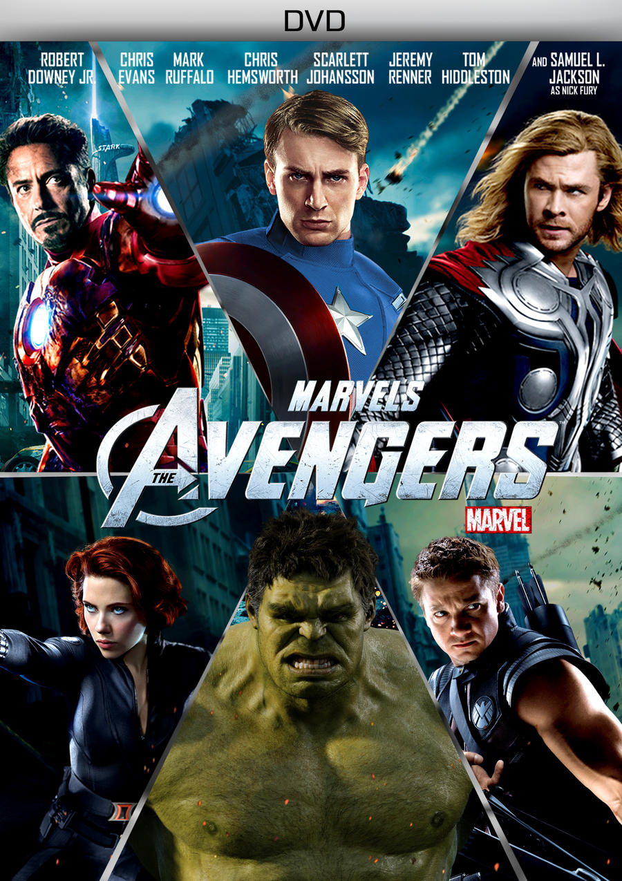 Image Result For Action Movies Site