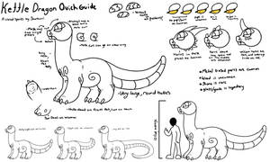 .Kettle Dragon Quick Guide.