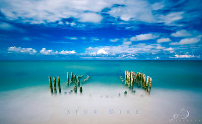 Spur Dike by Linkineos