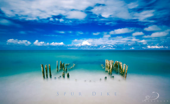 Spur Dike