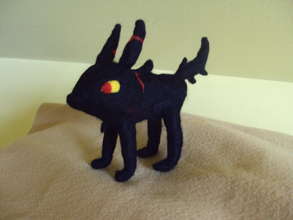 Fire Wolf pup adventure time by Phoenixwingcreations on ...