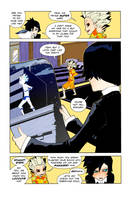 M.A.O.H. Page 10 by missveryvery