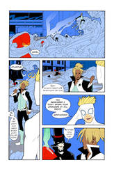M.A.O.H. Page 17 by missveryvery