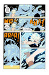 M.A.O.H. Page 24 by missveryvery