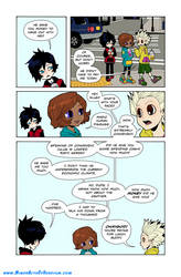 M.A.O.H. Ch 2 Page 23 by missveryvery