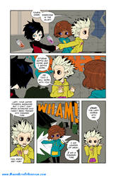 M.A.O.H. Ch 2 Page 25 by missveryvery