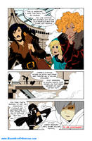 M.A.O.H. Ch 2 Page 26 by missveryvery