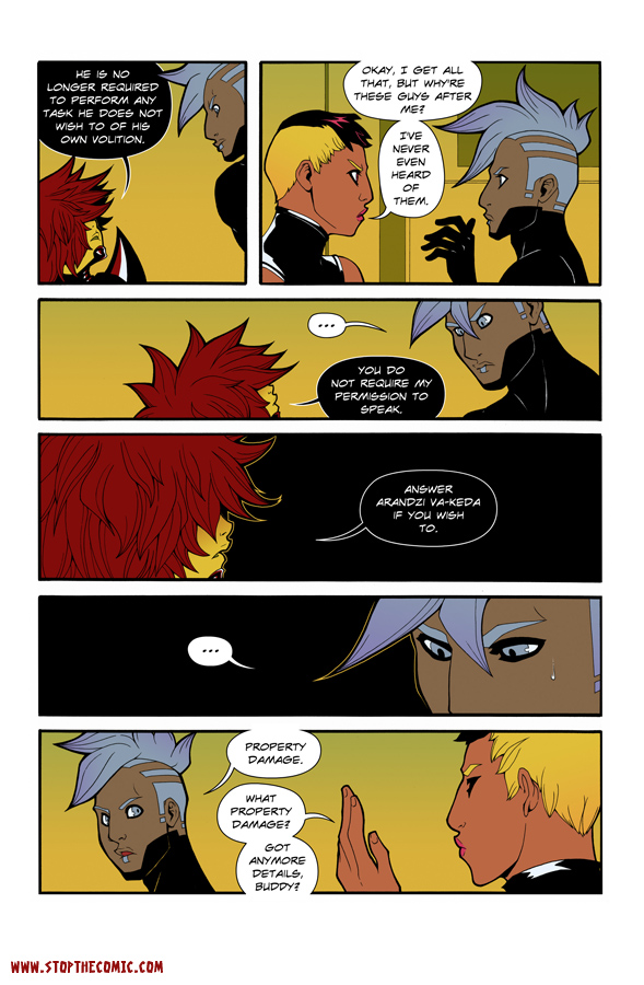 S.T.O.P. Ch 2 Page 14 by missveryvery