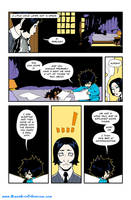 M.A.O.H. Ch 6 Page 3 by missveryvery