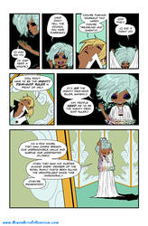M.A.O.H. Ch 6 Page 15 by missveryvery