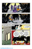 M.A.O.H. Ch 7 Page 04 by missveryvery