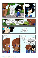 M.A.O.H. Ch 7 Page 18 by missveryvery