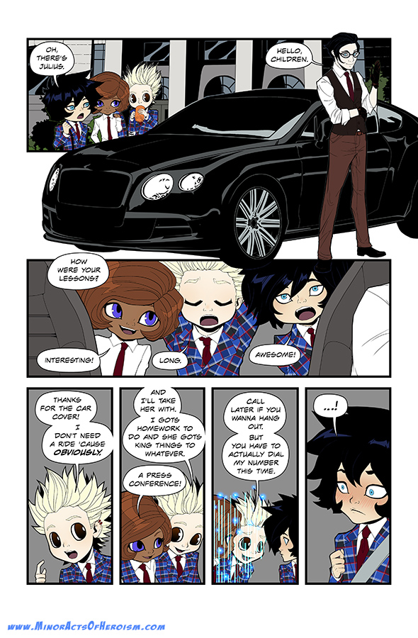 M.A.O.H. Ch 7 Page 20 by missveryvery