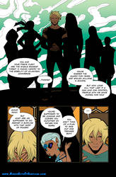M.A.O.H. Ch 8 Page 29 by missveryvery