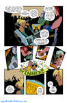 M.A.O.H. Ch 8 Page 30 by missveryvery