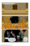 M.A.O.H. Ch 8 Page 31 by missveryvery