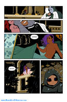 M.A.O.H. Ch 8 Page 33 by missveryvery