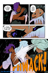 M.A.O.H. Ch 8 Page 34 by missveryvery