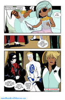 M.A.O.H. Ch 8 Page 36 by missveryvery