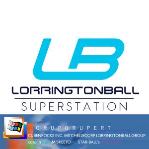 Lorringtonball's Profile Picture