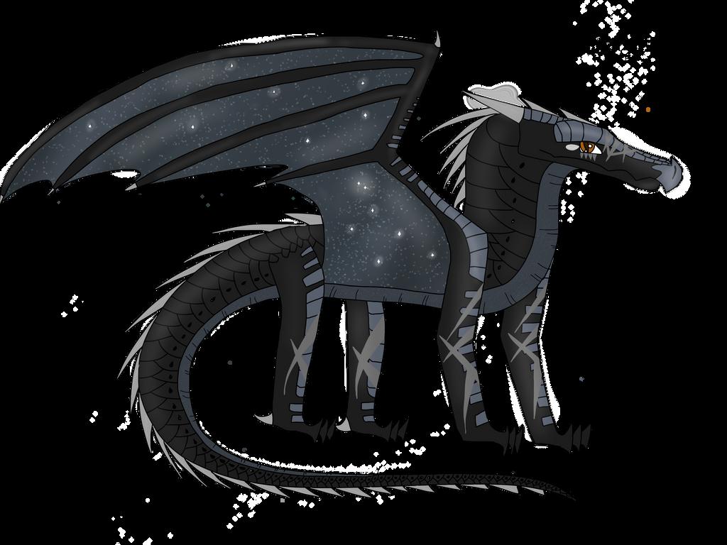 Legendsymbol the sparkly little cutie O3O  by FossilDragon44