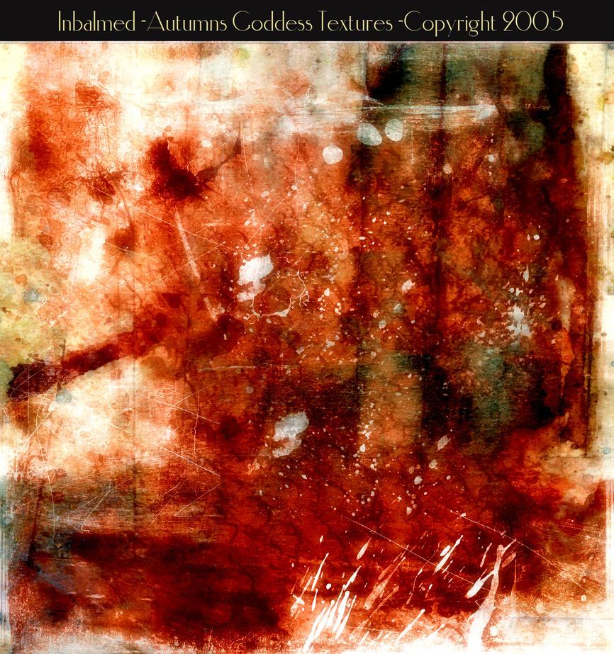 Inbalmed-Jena by AutumnsGoddess-stox