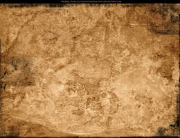 Marbel Slab by AutumnsGoddess-stox